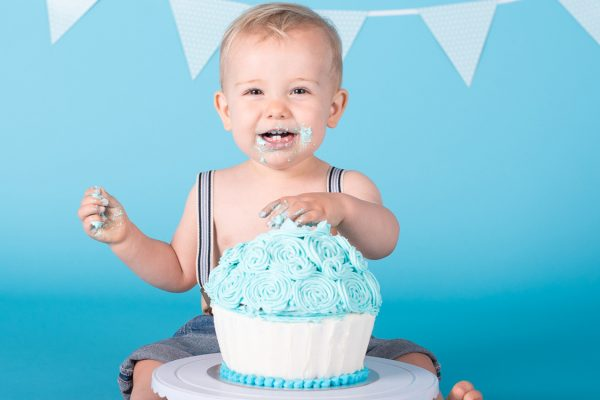 Bebi torte