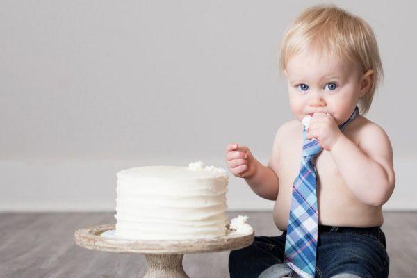 Torte za dečake